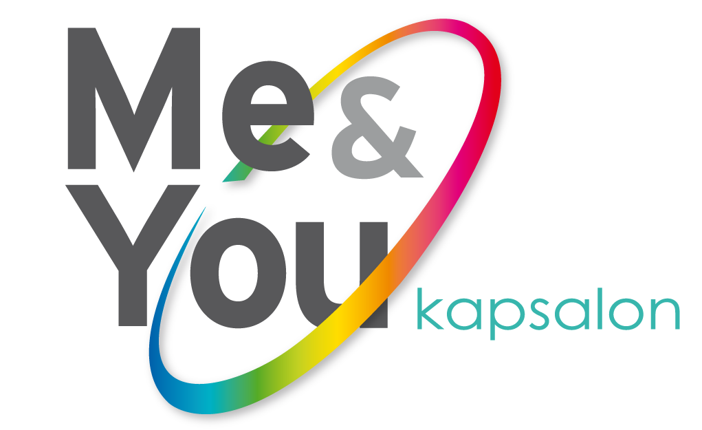 Kapsalon Me and You